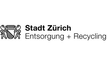 Supply Chain Management Consulting Schweiz