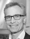 Herr <b>Peter Acél</b> ist ein kritischer Sparringpartner, der die Probleme und ... - 1635_7_marc-steiger-testimonial-urban-faeh